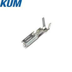 KUM Connector MT095-50230