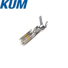 KUM Connector MT095-50260