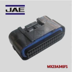 MX23A34SF1