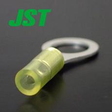 JST Connector N0.5-5Y.CLR