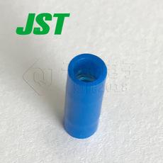 JST Connector NP-2