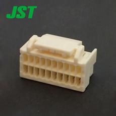 JST Connector NSHDR-20V-Z