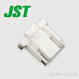 JST Connector NSHR-04V-S
