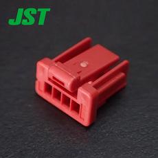 JST Connector NSHR-04V-TR Featured Image