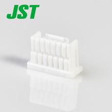 JST Connector NSHR-07V-S