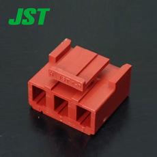 JST Connector NVR-03-R