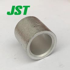 JST Connector P-150