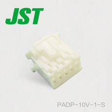 PADP-10V-1-S