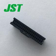 JST Connector PADP-40V-1-K