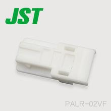 JST Connector PALR-02VF