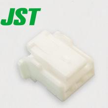 JST Connector PAP-03V-S