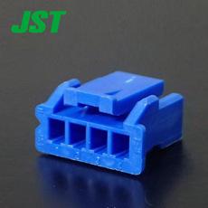 JST Connector PAP-04V-E