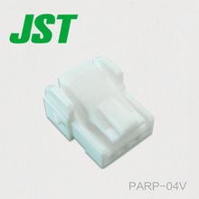 JST Connector PARP-04V