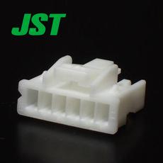 JST Connector PARP-06V-K