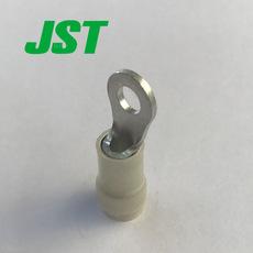 JST Connector PAS2-4CLR