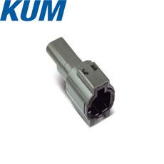 KUM Connector PB011-02327