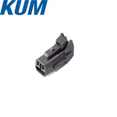 KUM Connector PB015-02320