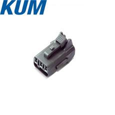 KUM Connector PB015-03320