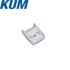 KUM Connector PB021-02010