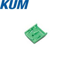 KUM Connector PB025-03880