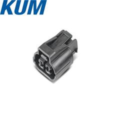 KUM Connector  PB045-02027