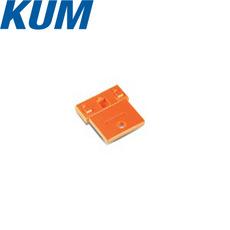 KUM Connector PB051-03900