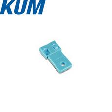 KUM Connector PB051-04840