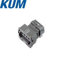 KUM Connector PB185-04326