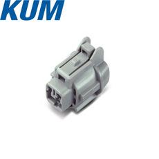 KUM Connector PB295-02120