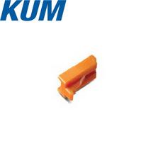 KUM Connector PB464-01900