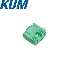 KUM Connector PB464-02880