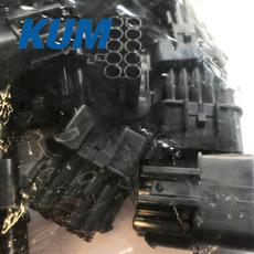 PB621-10020-1