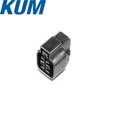 KUM Connector PB625-04727