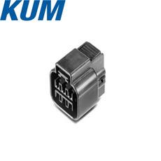 KUM Connector PB625-06657