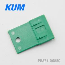PB871-06880