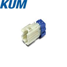 KUM Connector PH772-03015