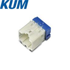 KUM Connector PH772-06027