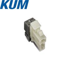 KUM Connector PH776-02025