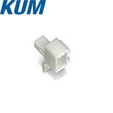 KUM Connector PH841-03020