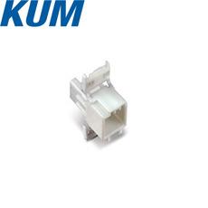 KUM Connector PH841-05020