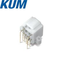 KUM Connector PH843-07021