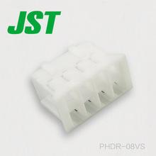 JST Connector PHDR-08VS