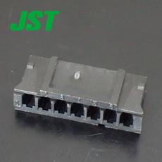 JST Connector PHR-7-BK