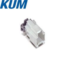 PK141-04017