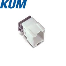 KUM Connector PK141-08017