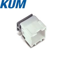 PK141-12017