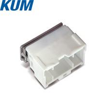 КУМ Конектор PK141-20017