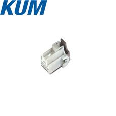 KUM Connector PK145-04017