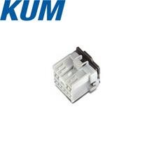 KUM Connector PK145-10017