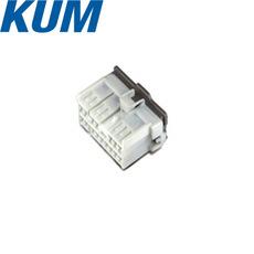 KUM Connector PK145-16627